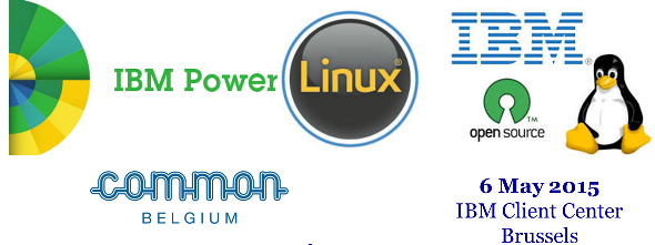 Common.be | An IBM Power & i Systems Community